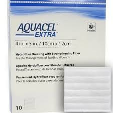 Aquacel