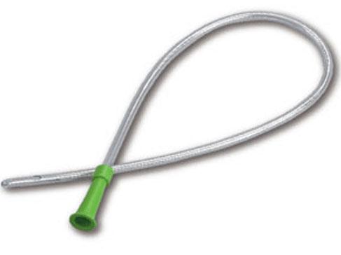 Urethral Catheter, 16
